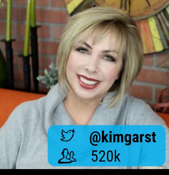 Kim-Garst-Twitter-profile-pic_social-media-influencer-and-expert.jpg