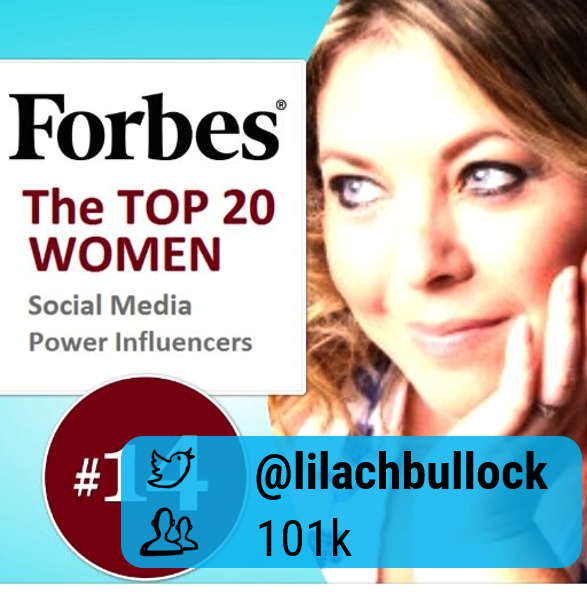 Lilach-Bullock-Twitter-profile-pic_social-media-influencer-and-expert