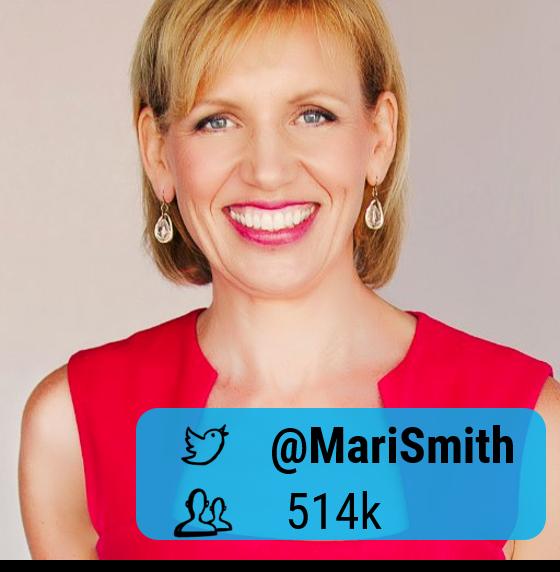 Mari-Smith-Twitter-profile-pic_social-media-influencer-and-expert.jpg