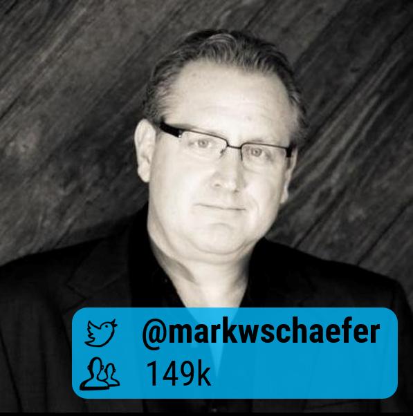 Mark-Schaefer-Twitter-profile-pic_social-media-influencer-and-expert.jpg