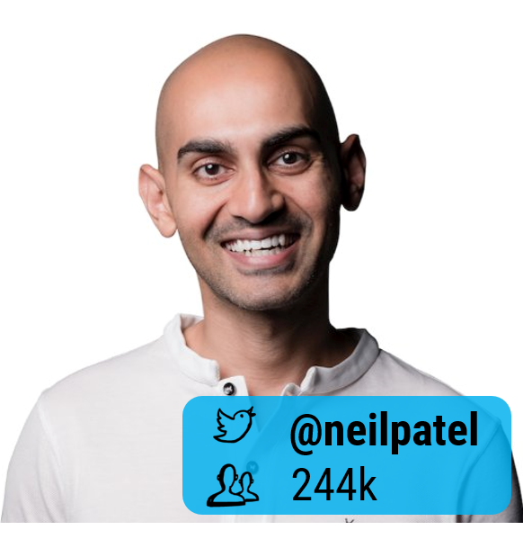 Neil-Patel-Twitter-profile-pic_social-media-influencer-and-expert.jpg