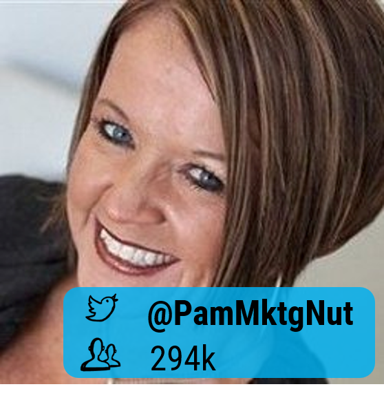Pam-Moore-Twitter-profile-pic_social-media-influencer-and-expert.jpg
