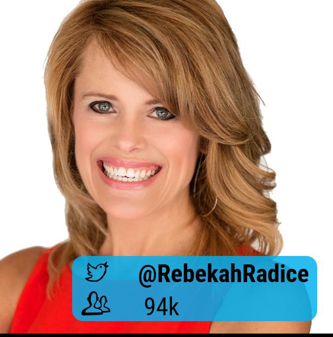 Rebekah-Radice-Twitter-profile-pic_social-media-influencer-and-expert