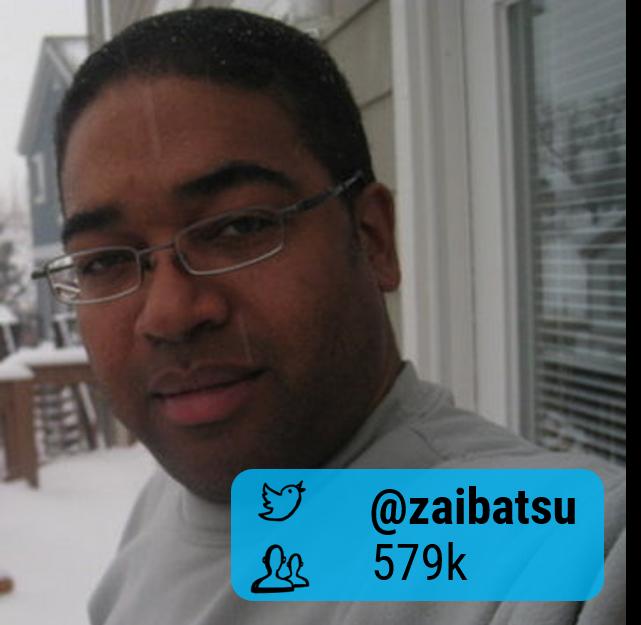 Reg-Saddler-Twitter-profile-pic_social-media-influencer-and-expert.jpg