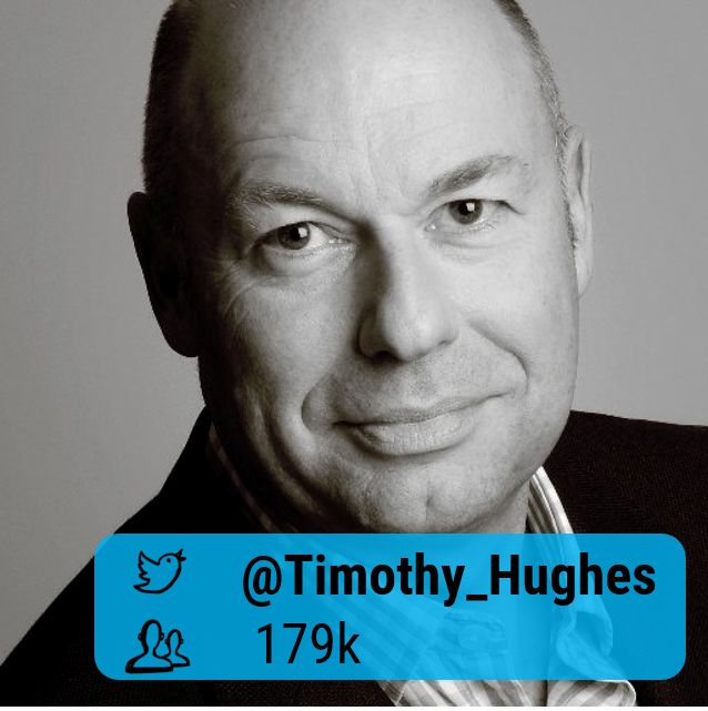 Timothy_Hughes-Twitter-profile-pic_social-media-influencer-and-expert