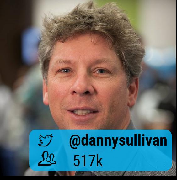 danny-sullivan-Twitter-profile-pic_social-media-influencer-and-expert.jpg