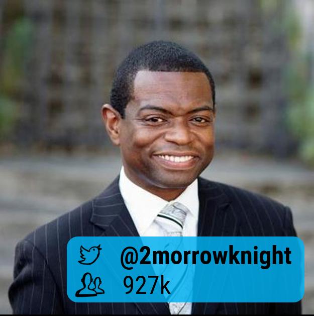 sean-gardner-Twitter-profile-pic_social-media-influencer-and-expert.jpg