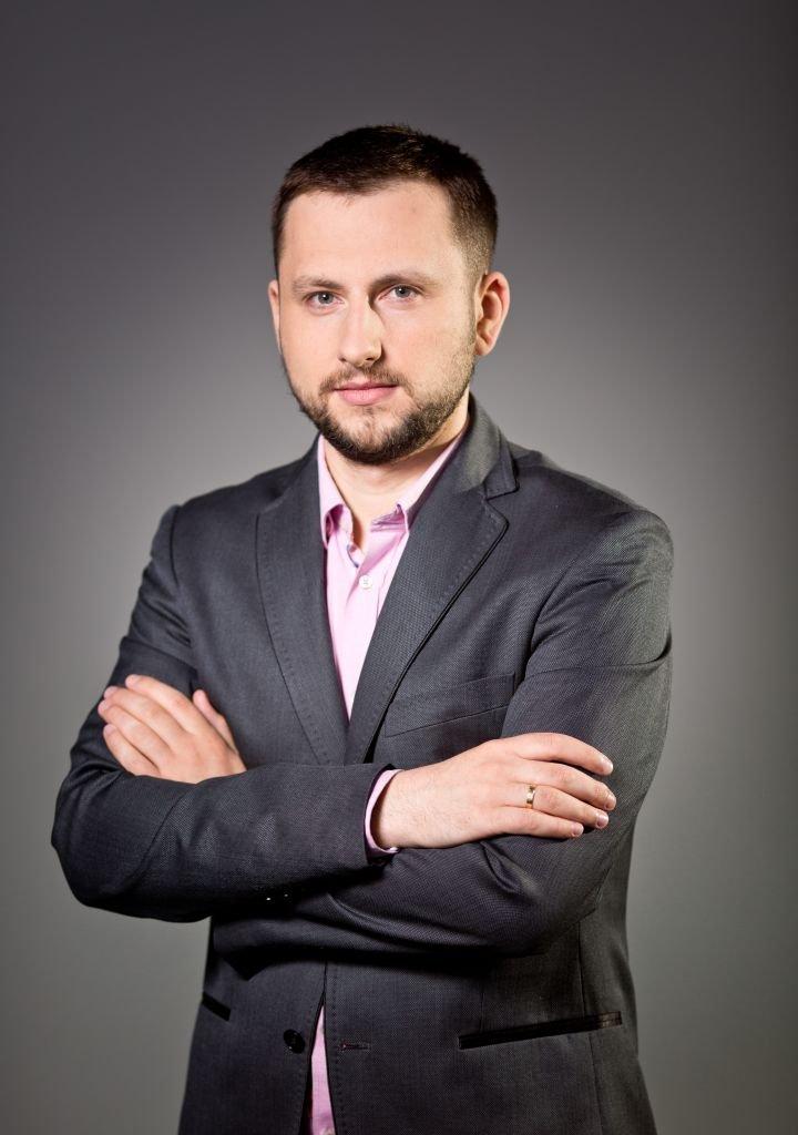Jacek_Gadek_Gazetapl.jak-zmniejszyc-fotke_pl