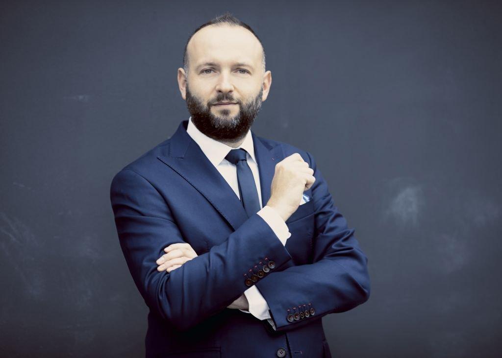 Jakub Zajdel.jak-zmniejszyc-fotke_pl