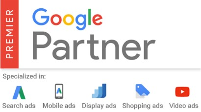 google partner premier spec