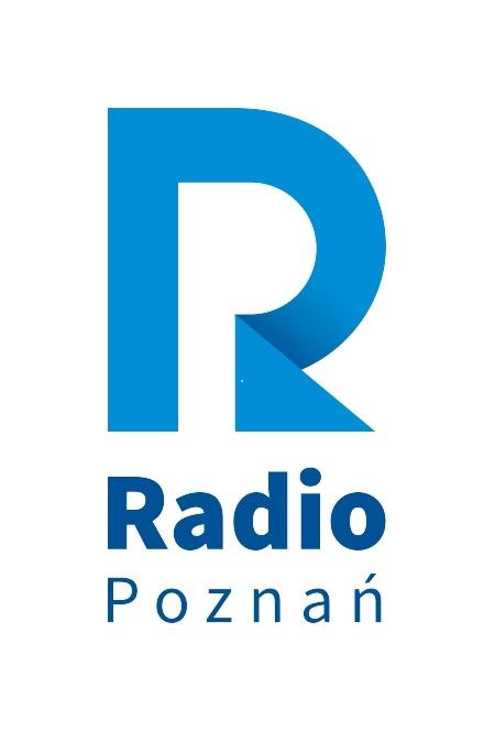 logo Radio_Poznan_PION