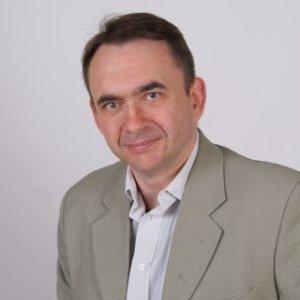 Marcin Sitek
