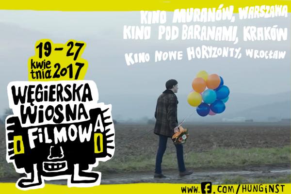 wegierska_wiosna_filmowa