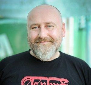 Zbigniew Zegler