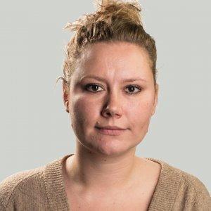 Ewa Paradowska