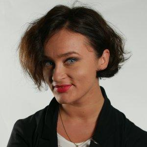 Monika Jaworska
