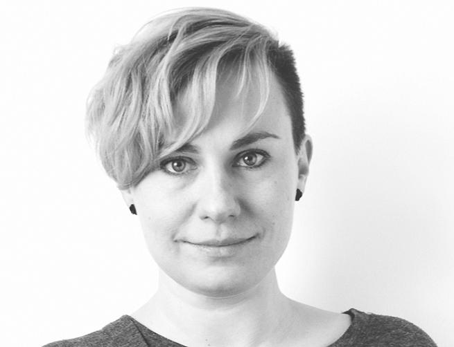 MagdaMarcinkowska-NeonShakeAdvertising