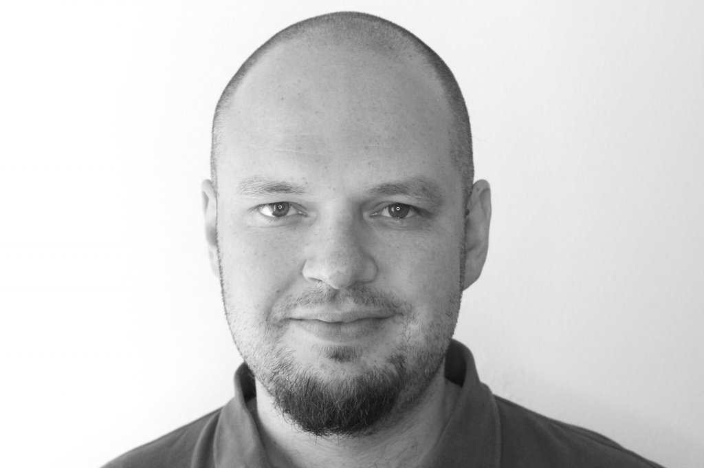 Marcin Hołyst_Catvertiser