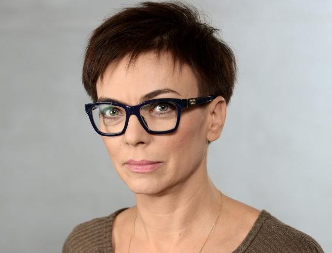MonikaSzymborska