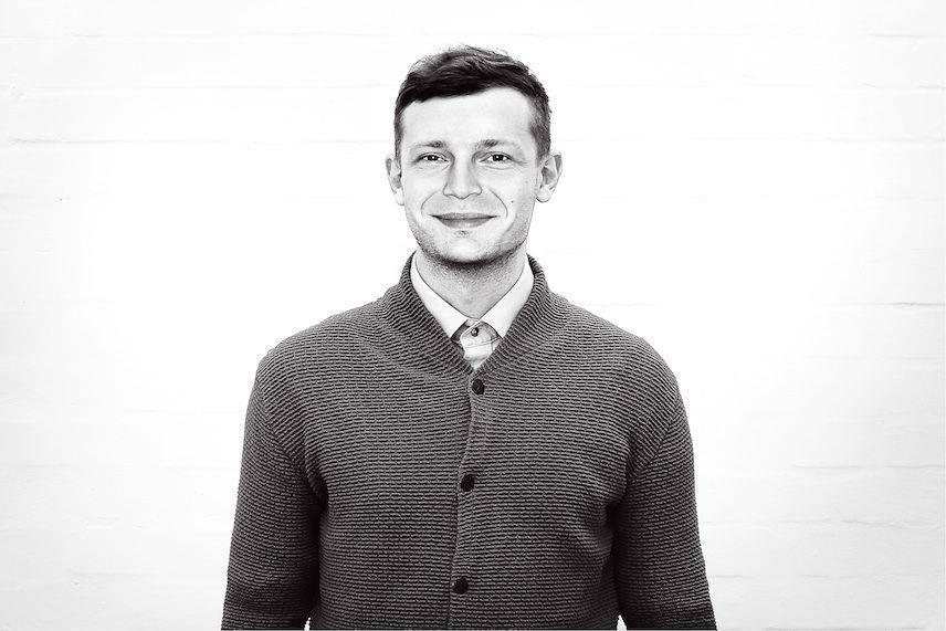 Andrzej_Gruszka