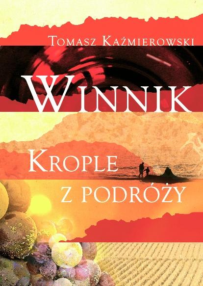winnikik