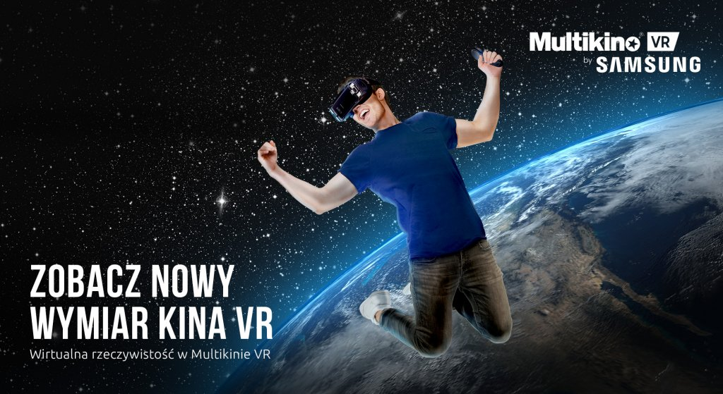 multikino_vr_by_samsung_kv