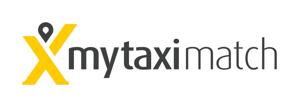 Logo - positive