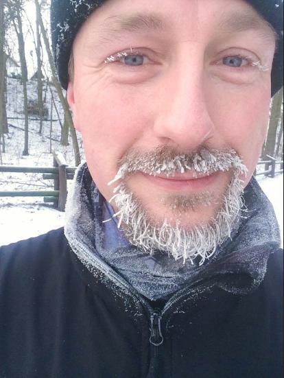 Marcin Gerc