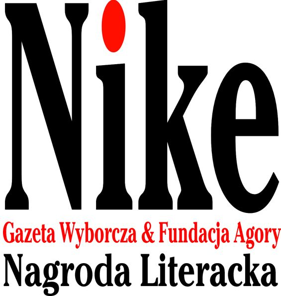 Warszawskich Targach Książki