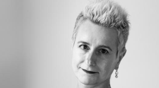 Beata Suchocka COO agencji RiverWood marketing